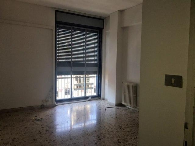 Catania center, locasi commercial activity of 80 square meters (CT